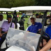 Habitat for Heroes Golf Tournament was a big success