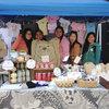 Popup at Urban Air Market SF