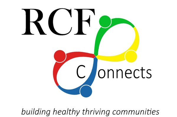 New RCF logo - RCFConnects