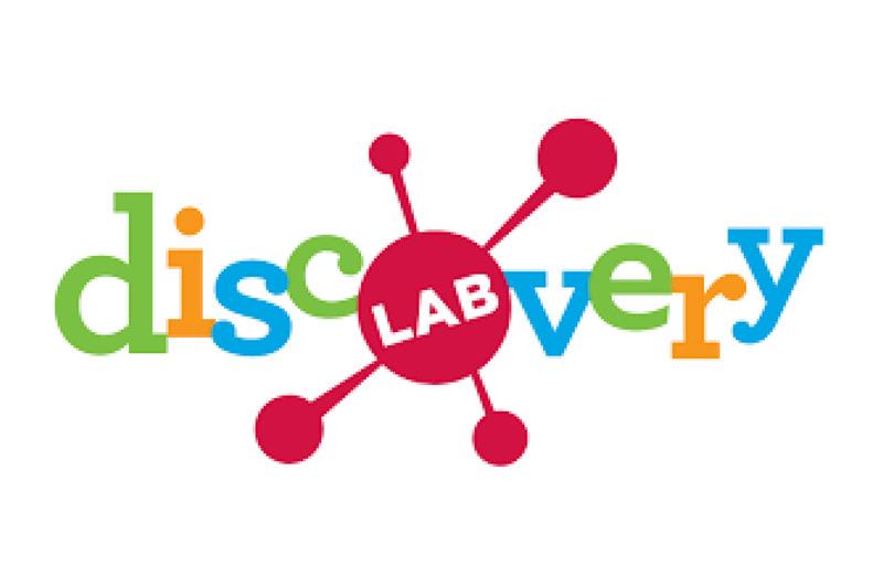 406 - Membership to Discovery Lab - Tulsa Children's Museum