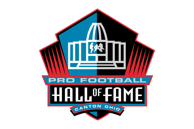 434 - Canton, OH - Pro Football Hall of Fame Tickets