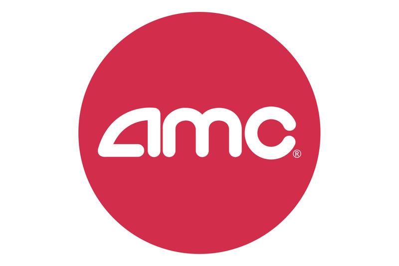 452 - AMC Movie Passes