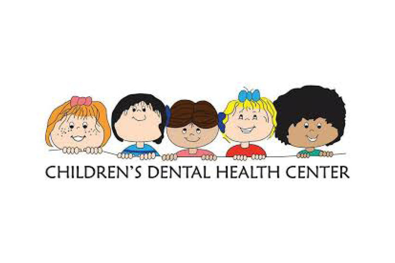 606 -Dental Health Exam