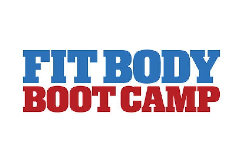 815 - Fit Body Boot Camp Package