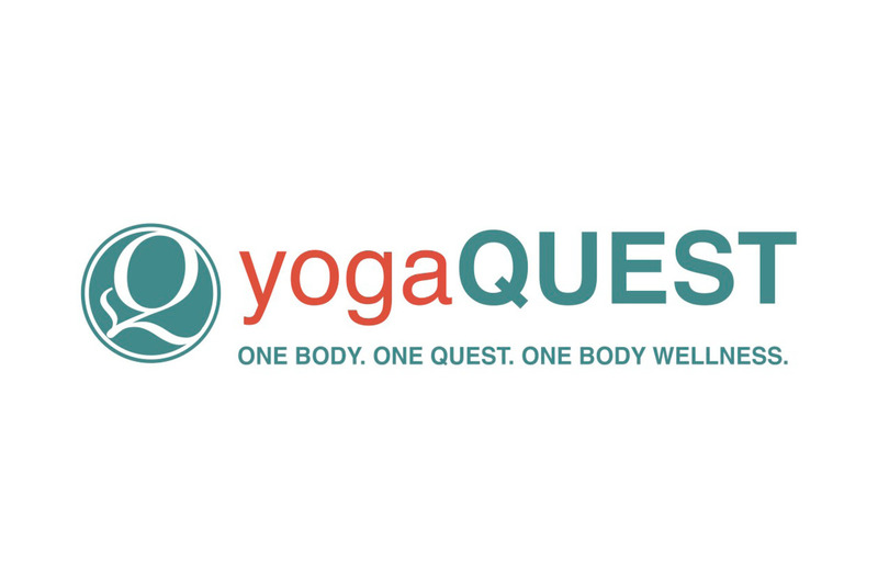 833 - Yoga Quest 30-Day Package
