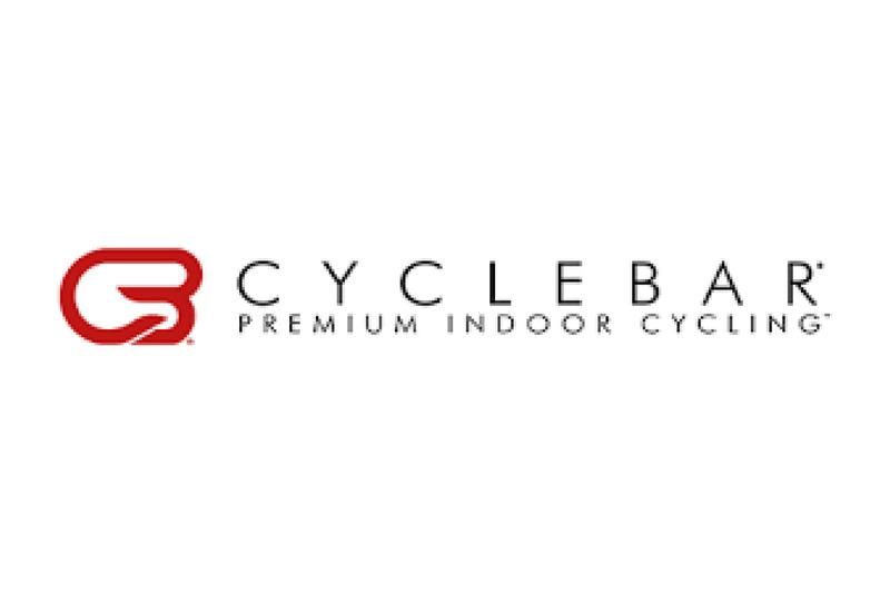 836 - CycleBar Membership