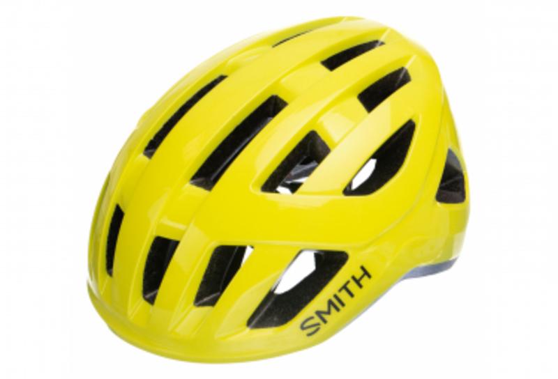 Go Biking - Package 1