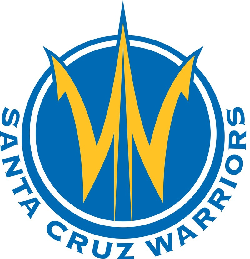 For Warriors Fans!