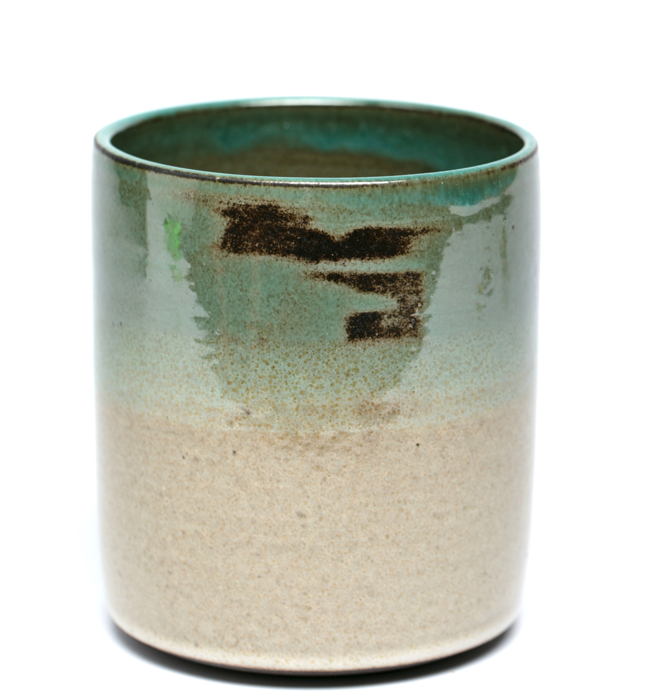 Multi-Purpose Pottery