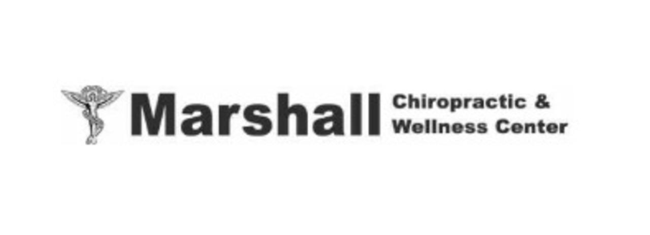 Marshall Chiropractic
