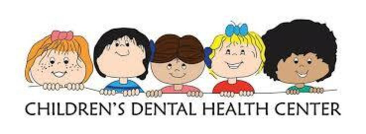 Child Dental Exam and Cleaning