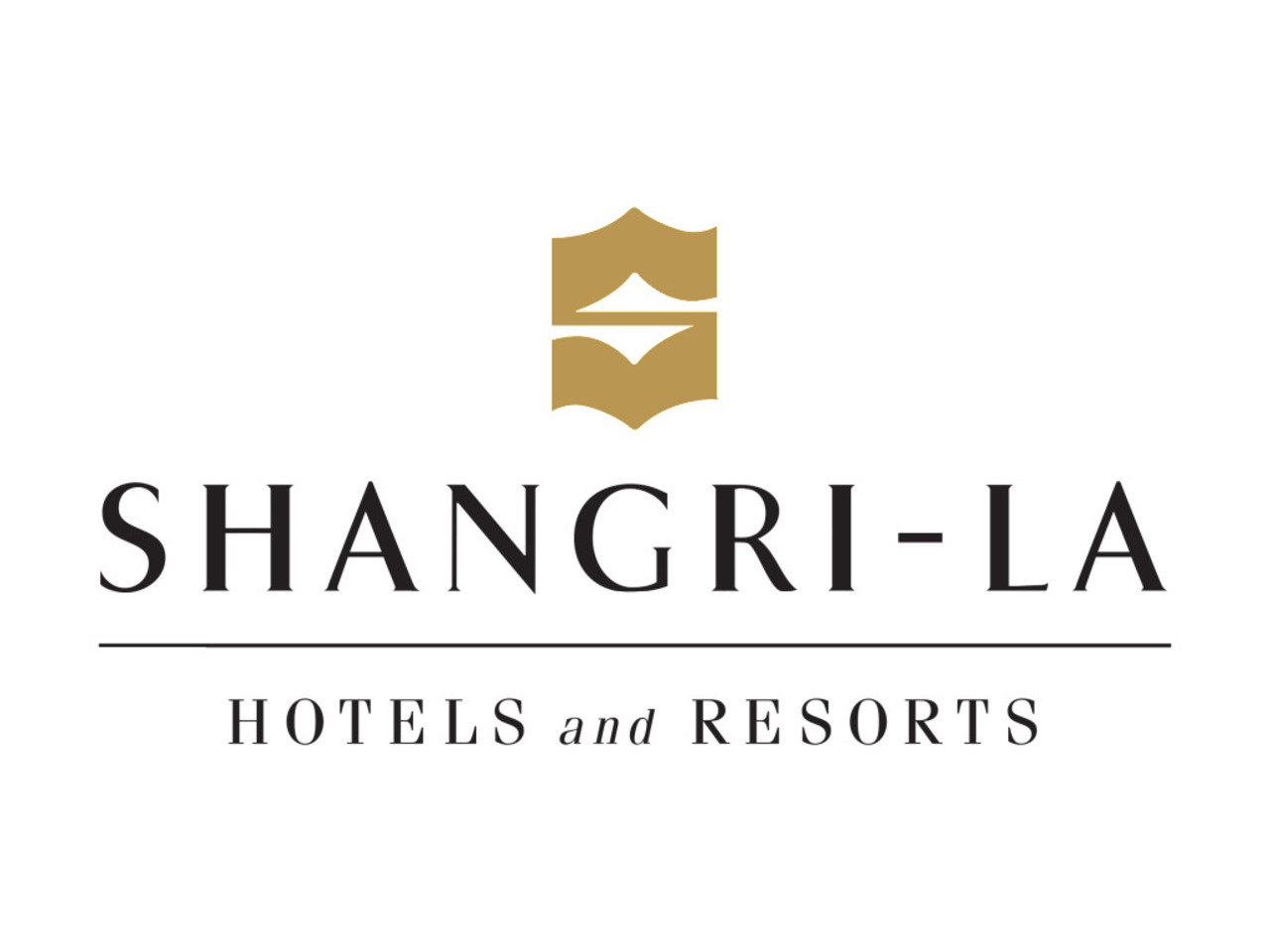 Shangri-La Golf Club Package in