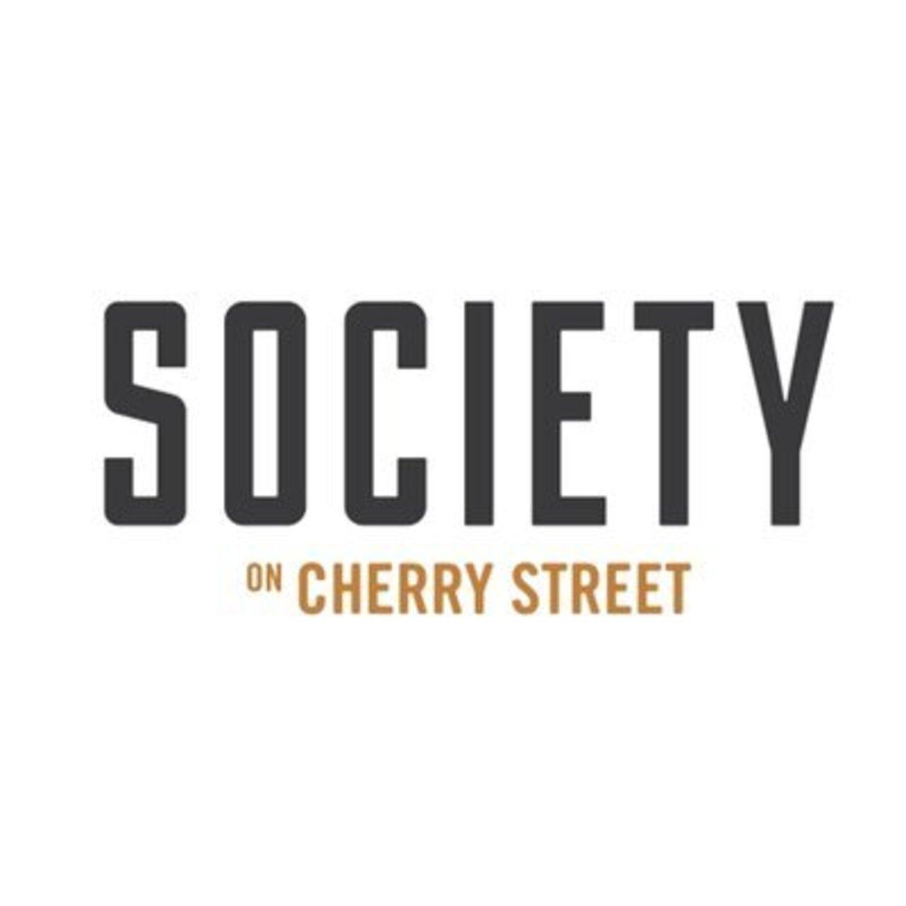 Society Burger