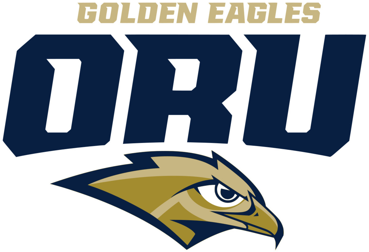 Season Tickets for ORU Men's and Women's Basketball