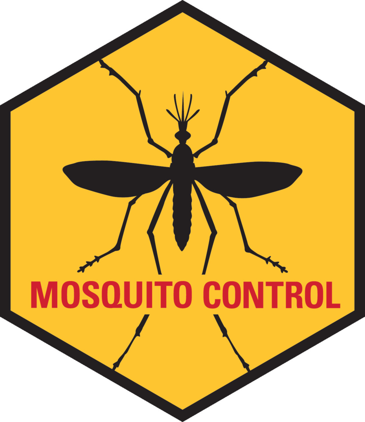 Mosquito Reduction Service