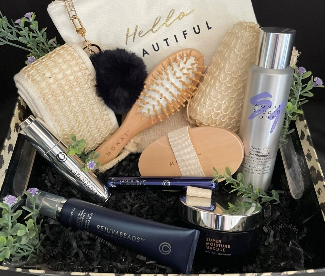 Monat Top Sellers Bundle