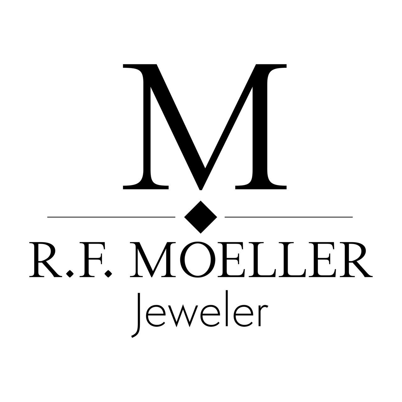 RF Moeller Jeweler Gift Certificate