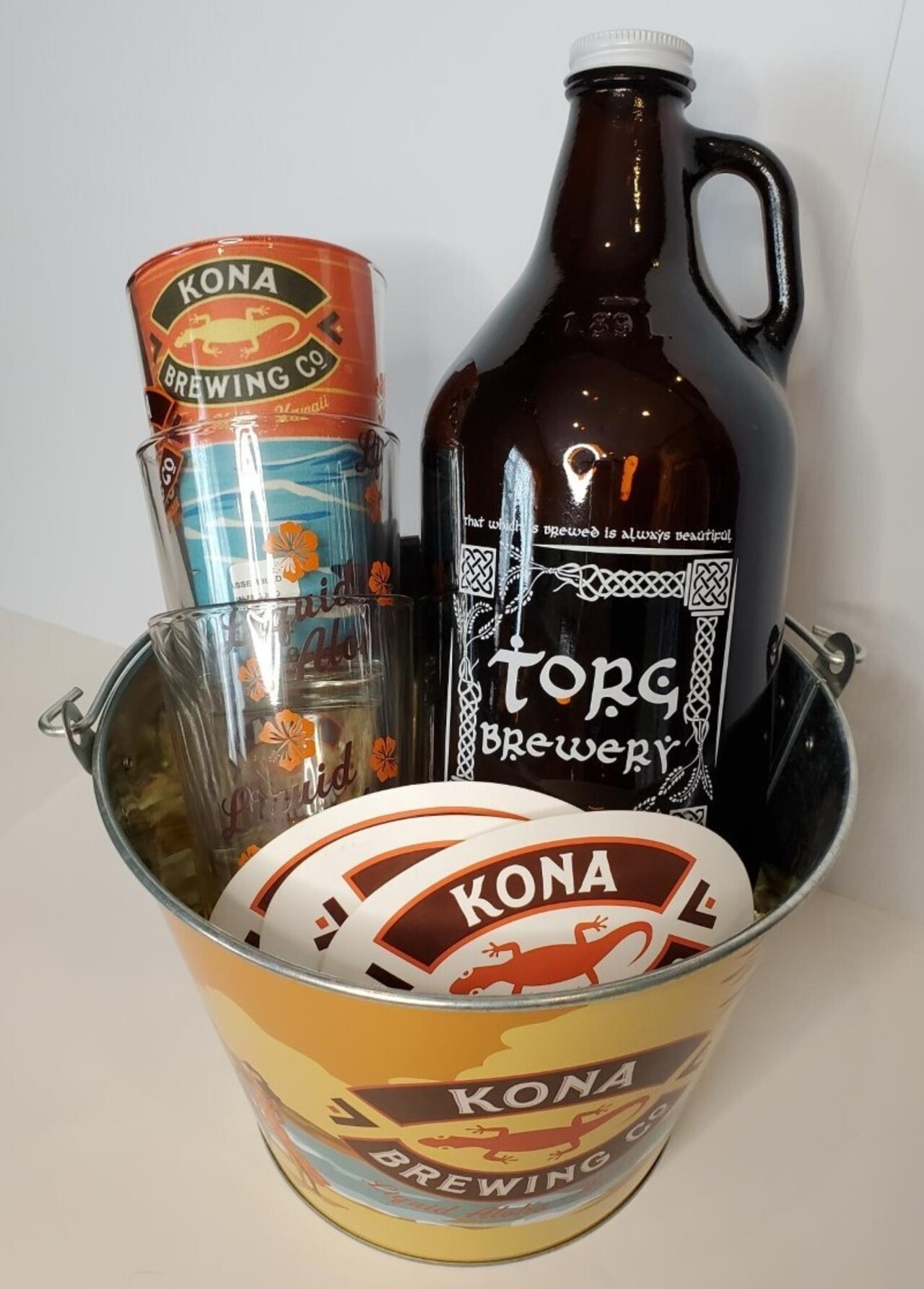 424. Kona and Torg Brewery 2