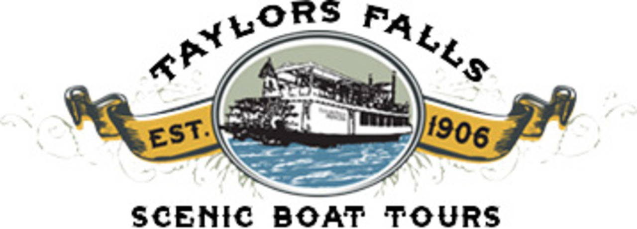 Taylors Falls Scenic Boat Tour for 2