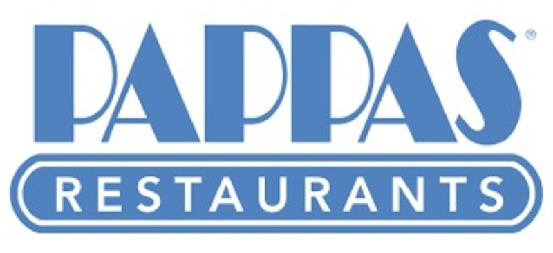 15. Pappa's Gift Card