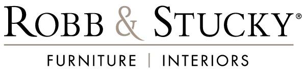 Robb & Stucky Furniture/Interiors $500 Gift Certificate