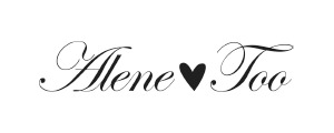 Alene Too Private Shopping Event