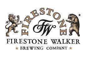 Firestone Walker Brewery Tour & Tasting