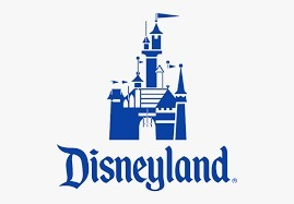 Disneyland - One Day Park Hopper