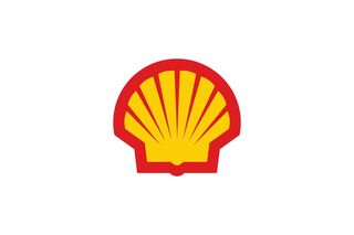 Shell Gas Gift Card
