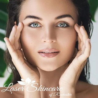 LASER SKINCARE HAIR REMOVAL PACKAGE