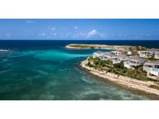 Hammock Cove Resort & Spa, Antigua