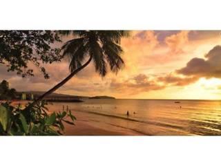 St. James's Club Morgan Bay, Saint Lucia