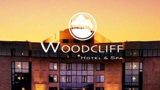 STAYCATION AT WOODCLIFF HOTEL & SPA