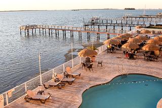 102 - Beso Del Sol Resort, FL