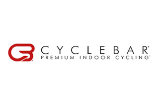 221 - CycleBar Membership