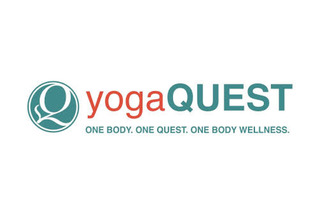233 - Yoga Quest 30-Day Package