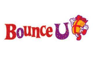 402 - Bounce U Punch Cards