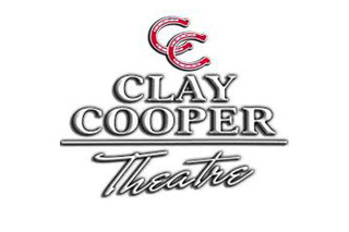 410 - Clay Cooper Theatre Tickets - Branson, Mo