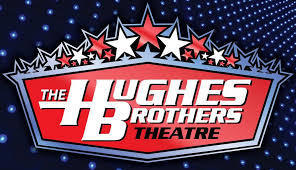 412 - Multi-Show Package for Hughes Brothers Theatre - Branson, Mo