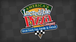 416 - Night Out for 4 at Incredible Pizza