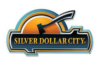 418 - Silver Dollar City Tickets - Branson, Mo