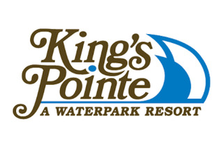 422 - Storm Lake, Iowa - King's Pointe Waterpark Resort