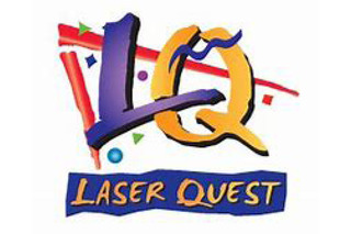 424 - Laser Tag Birthday Party Package