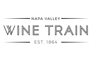 430 - Napa, Ca - Napa Valley Wine Train