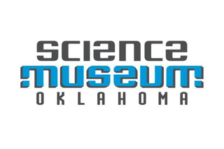 438 - Oklahoma City Science Museum