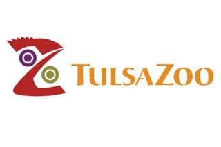 448 - Tulsa Zoo Passes