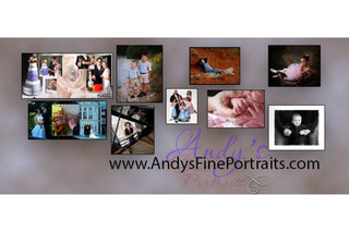"502 - Family Portrait ""Start to Finish"" Session"