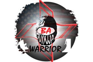 632 - Ninja Classes