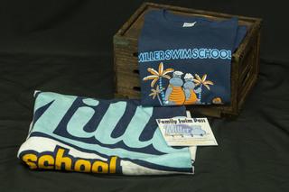 640 - Gift Set