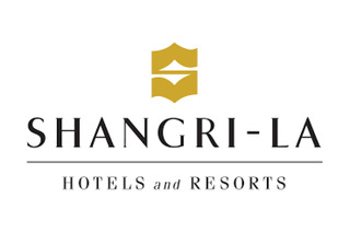 830 - Shangri-La Golf Club Package